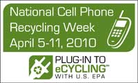 recycle-cellphone-week.jpg