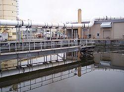 sewage_plant-cclic-rjgalindo.jpg