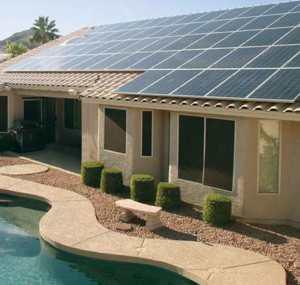 solarcity-residential-panels.jpg