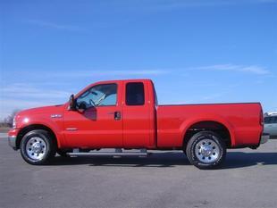 truck-4-wheel-red.jpg
