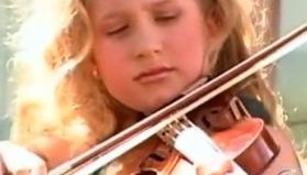 violin-prodigy-charityworker.jpg