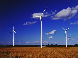 wind_turbines-ge.jpg