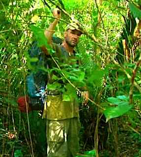 amazon-adventurer-abcnews.jpg