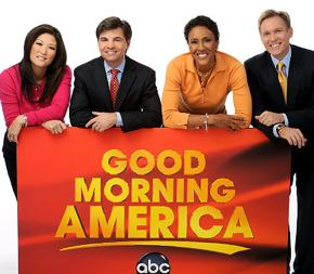 anchors-gma-abc.jpg