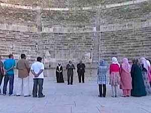 arab-reality-show.jpg