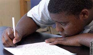 black-student-writing-hiphop.jpg