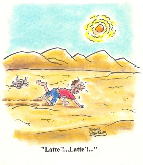 cartoon-latte-desert.jpg