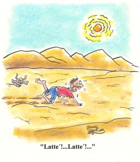 cartoon-latte-desert.jpg