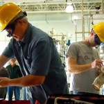 factory-workers-retraining-plant