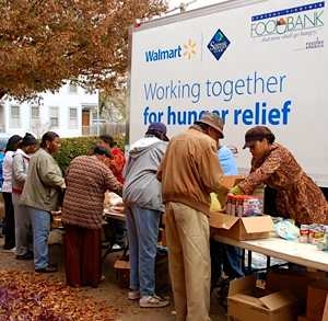 food-bank-mobile-walmart-truck.jpg