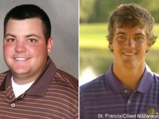 golf-college-heroes.jpg