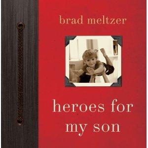 heroes-for-my-son.jpg