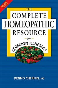homeopathic-book.jpg