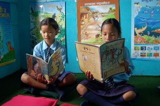 library-nepal-kids-roomtoread.jpg