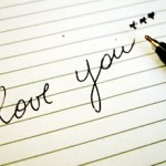 love-message-w-pen-clarita-morguefile