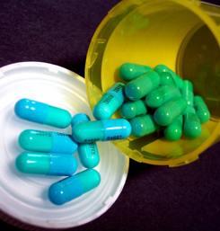 medicine-pills-cohdra-morguefile.jpg