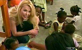 orphanage-mama-suzie-wjla.jpg