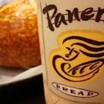 panera-bread-flickr-samatha-celera