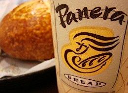 panera-bread-flickr-samatha-celera.jpg