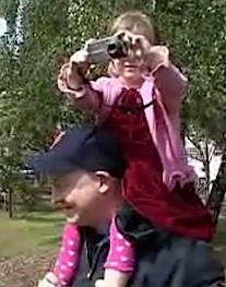 photographer-3-yrs-old-nbc.jpg
