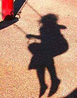 playground-shadow-morguefile-tinah.jpg