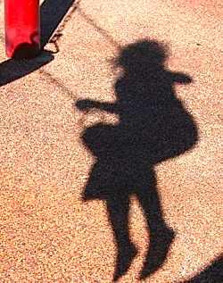 playground-shadow-morguefile-tinah.jpg