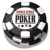 poker-world-series-logo.jpg