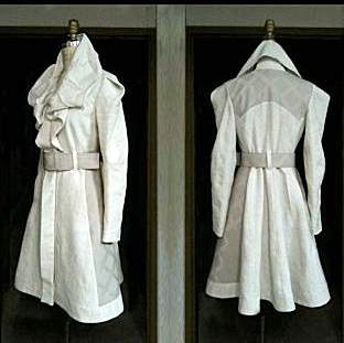 rags-to-fashion-trench.jpg
