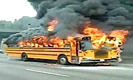 school-bus-fire.jpg