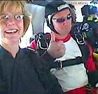 skydiving-hero-before-jump.jpg