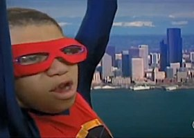 superhero-make-a-wish-cnn.jpg