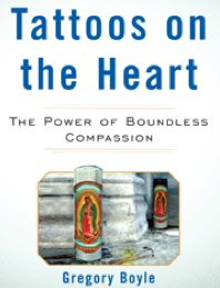 tattoos-in-heart-cover.jpg