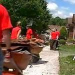 volunteers-nashville-cleanup.jpg