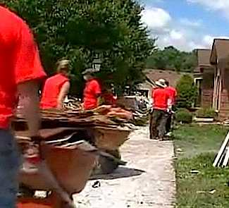 volunteers-nashville-cleanup.jpg