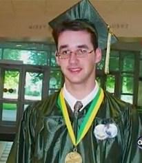 autistic-graduation-speaker.jpg