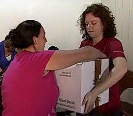 distributing-food-nbcvid.jpg
