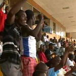 haiti-world-cup-fans-msnbc.jpg