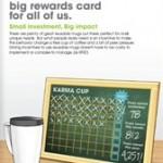 karma-cup-idea.jpg