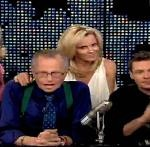 larry-king-gulf-telethon.jpg