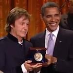 mccartney-obama-prize.jpg