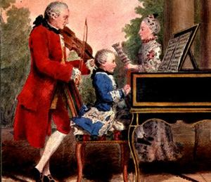 mozart-plays-trio.jpg