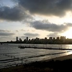 mumbai-pub-domain.jpg