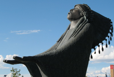 native-american-sculpture-alb.jpg