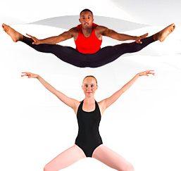 new-ballet-memphis.jpg