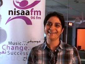 palestinian_womens-radio-voa.jpg