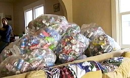 recycled-cans-in-bags-khk-tv.jpg