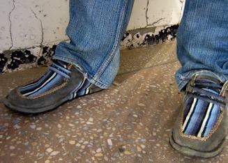 shoes-rebelsoles.jpg
