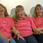 sisters-reunion-in-pink