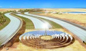 solar-rendering-sahara.jpg