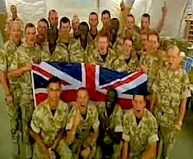 soldiers-uk-soccer-message.jpg